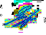 autogram-boros-lajos