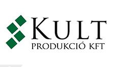 Kult Produkció