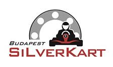 Silverkart